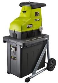Ryobi RSH3045U Electric Shredder