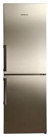 Šaldytuvas Snaige RF53SG-Z5CB22