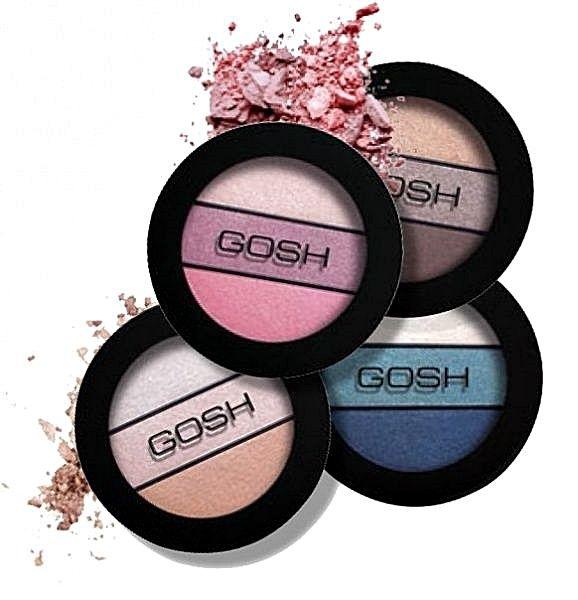 Gosh Eyelight Trio 3.5g 03