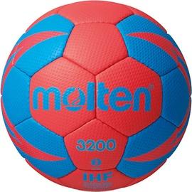 Molten H2X3200-RB