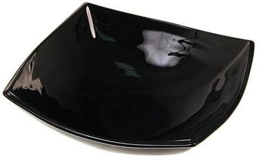 Luminarc Quadrato Black Bowl 14cm