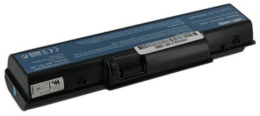 Whitenergy Battery Acer Aspire 4310 6600mAh