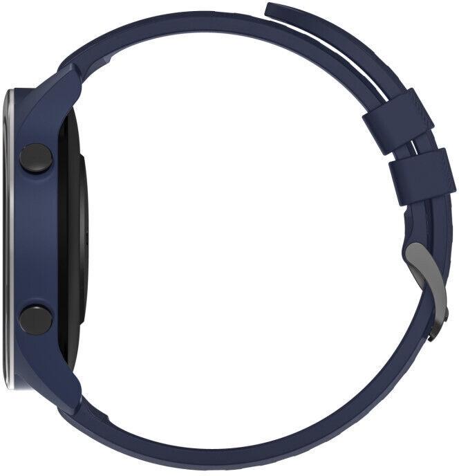 Nutikell Xiaomi Mi Watch, sinine