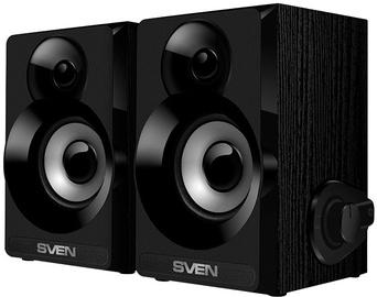 Sven SPS-517