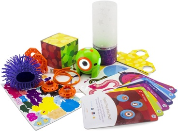 Wonder Workshop Dot Creativity Kit