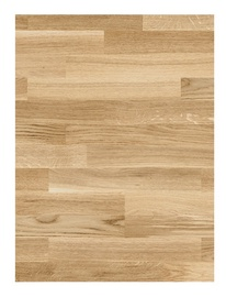 Baltic Wood Oak WE-1A854ESL39E-1 13.3mm
