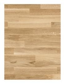 Tamme parkettlauad Vila Jeans, 2190 x 182 x 13 mm
