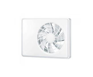 Išmanusis ištraukiamasis ventiliatorius Vents I-Fan 100