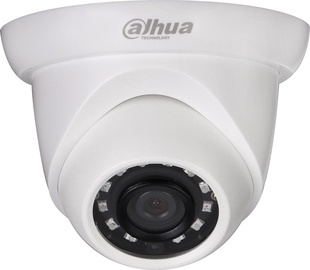 Dahua IR Eyeball Network Camera IPC-HDW1431S