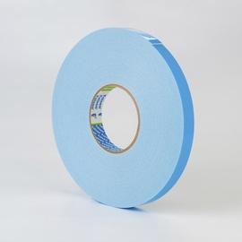 Universāla montāžas līmlente folsen 12mmx25mx1,1mm