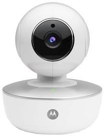 Motorola Focus 88 IP Camera White