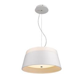 Gaismeklis ARIO, A1836-1L-R, 60W, LED