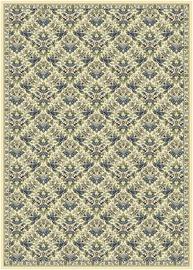 Vaip Oriental Weavers Ferrera 34 EC9-W, 340x240 cm