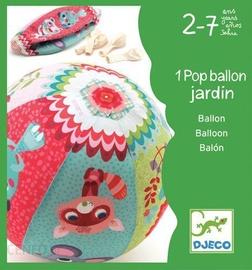 Djeco Skill Game Pop Ballon Jardin