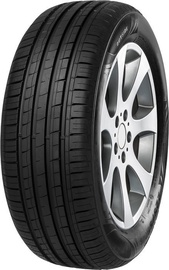 Suverehv Imperial Tyres Eco Driver 5, 205/70 R14 95 T C B 70