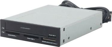 Gembird Memory Reader FDI2-ALLIN1-03