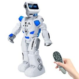 Игрушечный робот Gerardos Toys Robert H0418354