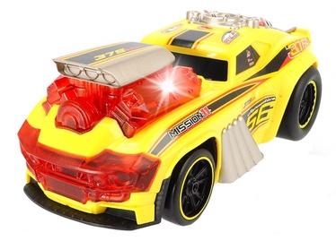 Dickie Toys Skullracer 203765001