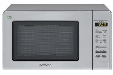 Daewoo KOR-6S4DBI