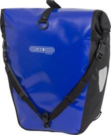 Ortlieb F5303 Back Roller Classic Blue Black
