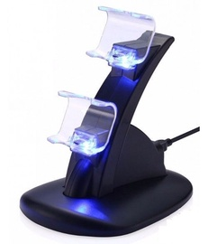 ORB Vertical Controller Charging Stand