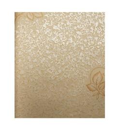 Popieriniai tapetai B27.4, 6153-01