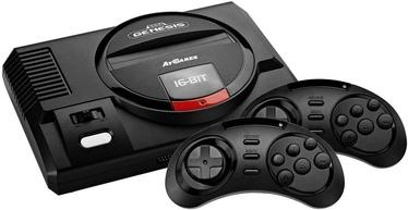 Sega Mega Drive Flashback Console Wireless incl. 85 Games