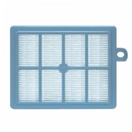 Dulkių siurblio filtras Philips HEPA FC8031