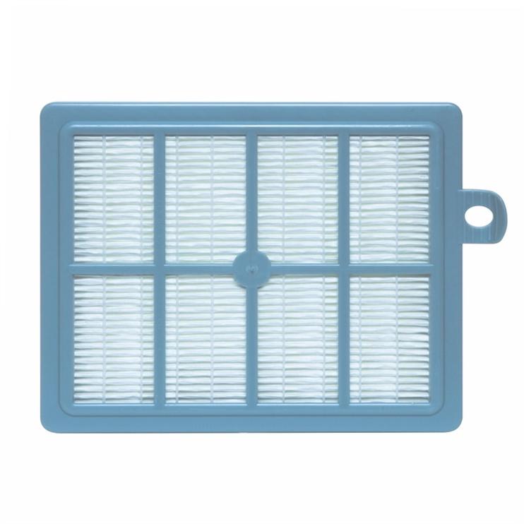 Фильтр для пылесоса Philips HEPA FC8031/00