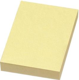 3M Tartan T5138 Sticky Notes