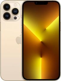 Мобильный телефон Apple iPhone 13 Pro Max, золотой, 6GB/256GB