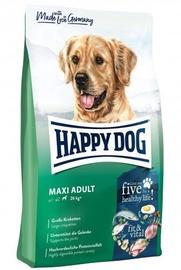 Сухой корм для собак Happy Dog Fit & Vital Maxi 14kg