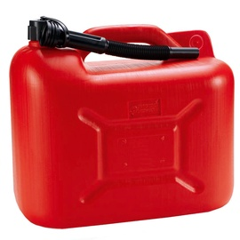 Bottari 20l Fuel Can Homologated 28067