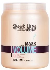 Stapiz Sleek Line Volume 1000ml Mask