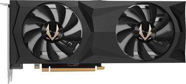 Zotac Gaming GeForce RTX 2080 Ti Twin Fan 11GB GDDR6 PCIE ZT-T20810G-10P