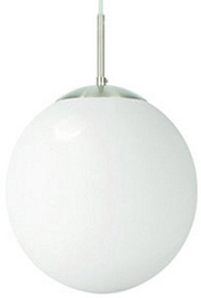 SEARCHLIGHT Pallone 4066WH White