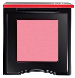 Shiseido SMK Face Innerglow Powder 4g 04