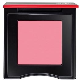 Shiseido SMK Face Innerglow Powder 4g 04