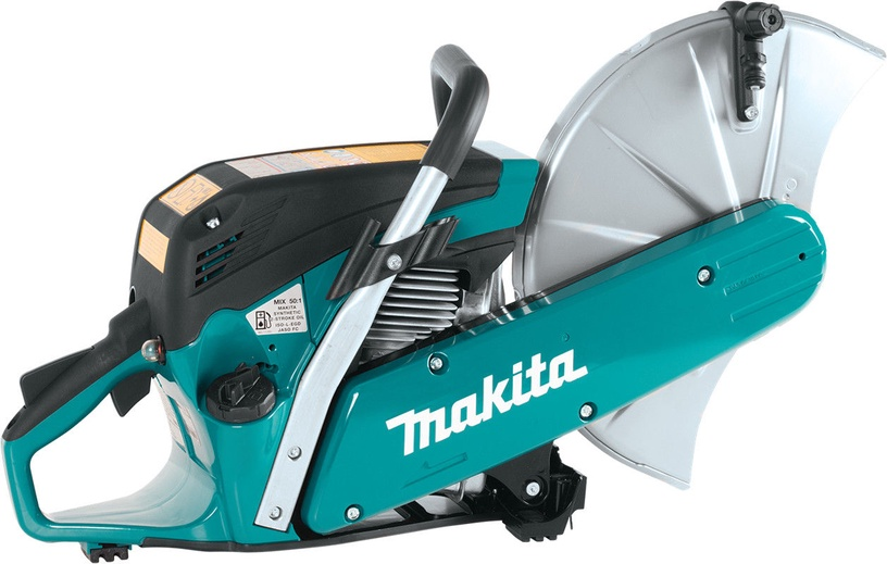 Makita EK6101 14'' Power Cutter