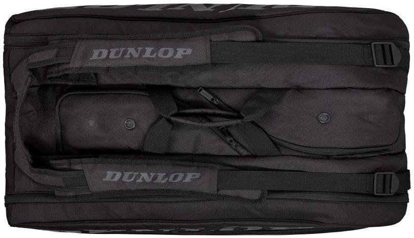 Dunlop CX Performance 15 Rackets