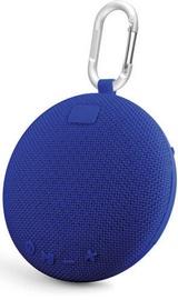 Belaidė kolonėlė Platinet PMG14 Blue, 5 W