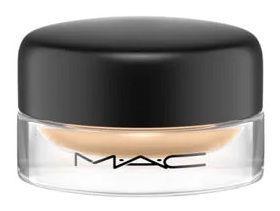 Acu ēnas Mac Pro Longwear Paint Pot Soft Ochre, 5 g