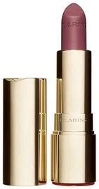 Clarins Joli Rouge Velvet Matte Lipstick 3.5ml 759V
