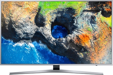 Televizorius Samsung UE65MU6402U