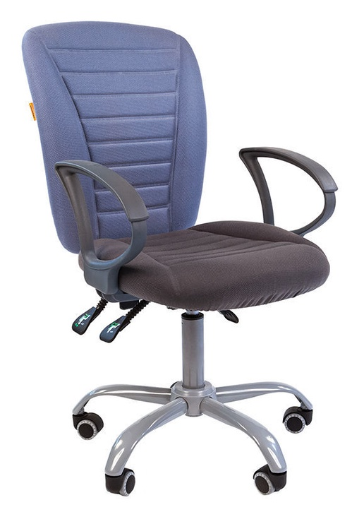Chairman 9801 Ergo Blue