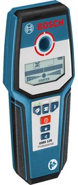 Bosch GMS 120 Professional Detector