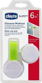 Chicco Safety Multi Use Lock 09482.00