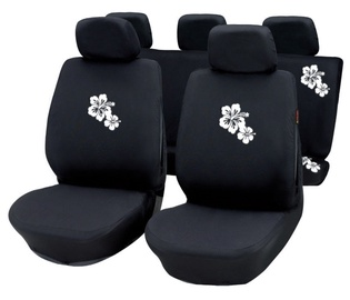 Bottari R.Evolution My Flower Seat Cover Set 17021