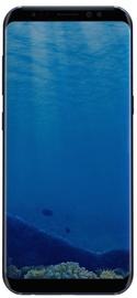 Samsung SM-G950F Galaxy S8 64GB Coral Blue