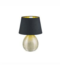 LAMPA GALDA LUXOR R50631079 60W E27 (Reality)